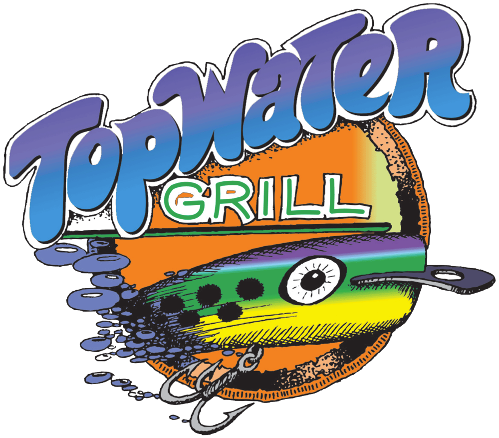 Private Parties and Catering | Top Water Grill